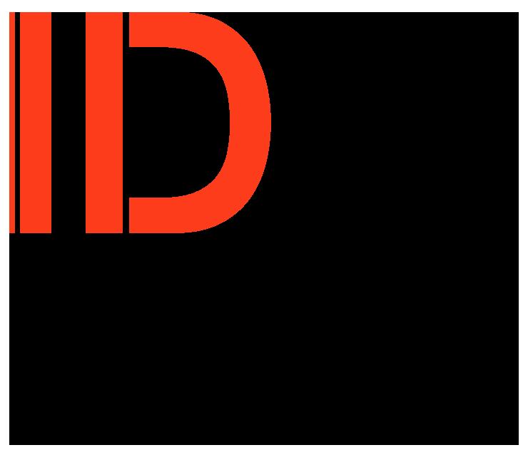 idmcouncil.com